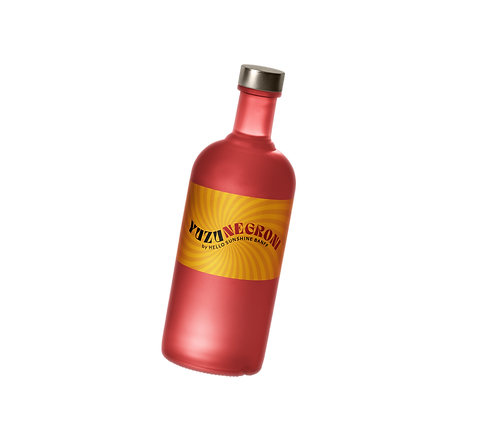 Liquor-Bottle-Presentation-Mockup_edited