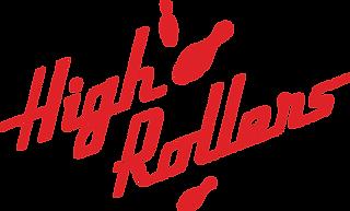 HighRollersLogo_GLASS.png