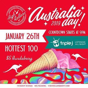 Aussie-Day.jpeg