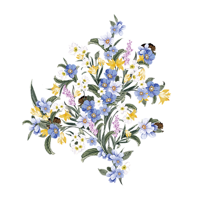 TBB_Floral_Pattern_01.png