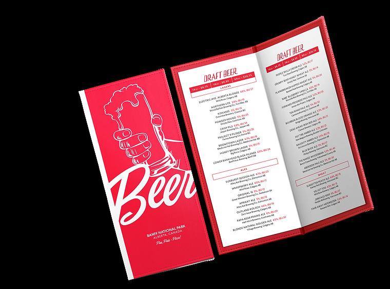 menu-book.png