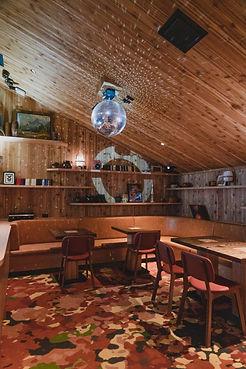 The Lava Lounge.jpg