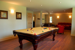 7pooltable2