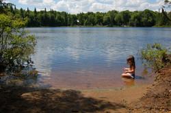 lakefrontbirchpoint