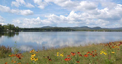 Lac Ludger