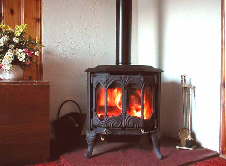 fireplacetremblantsouth