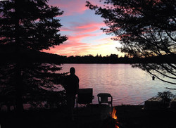 sunsetwestshore