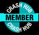 CrashHub Logo.png