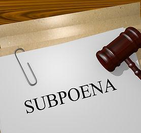 subpoena-serving.jpg