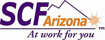 SCF-logo2.jpg