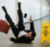Liability Investigation image.jpg