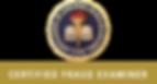 cfe-logo-centered-reverse-web.png