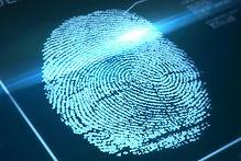 fingerprint_cropped-100057531-large.jpg