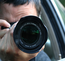 Surveillance Image.png