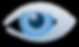 Covert-Eye-Blue.png
