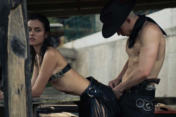 ROLLACOASTER | Leonardo Corredor