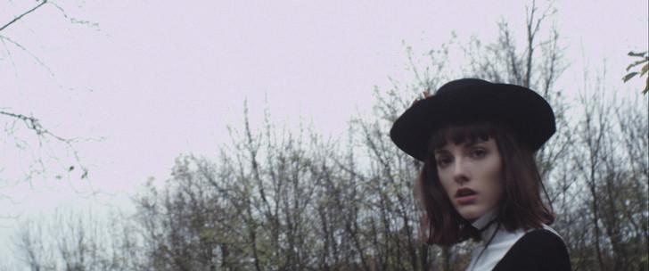 DIOR | NewBorn Awakening