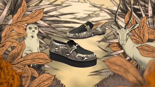 TOD'S - Safari - Shoes.jpg