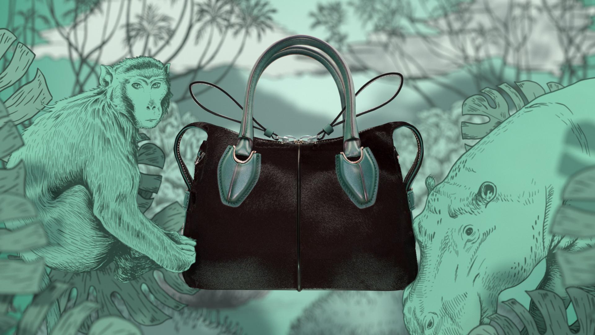 TOD'S - Safari - Bag 3.jpg