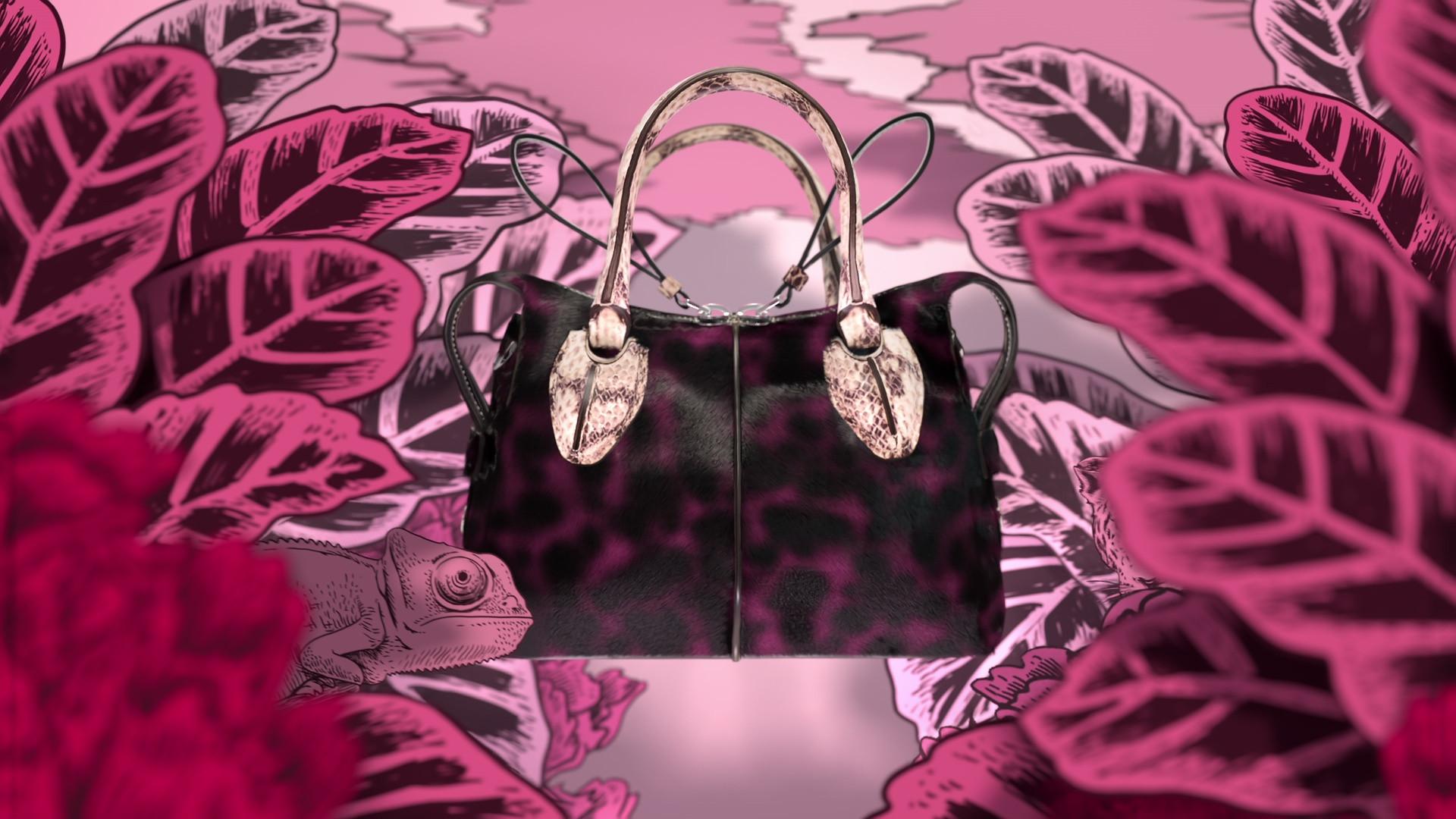 TOD'S - Safari - Bag 1.jpg