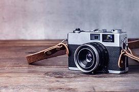 Quale-macchina-fotografica-comprare-foto