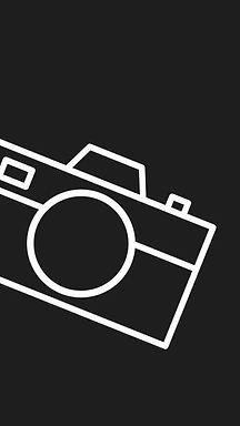 PhotoFactory accademia di fotografia