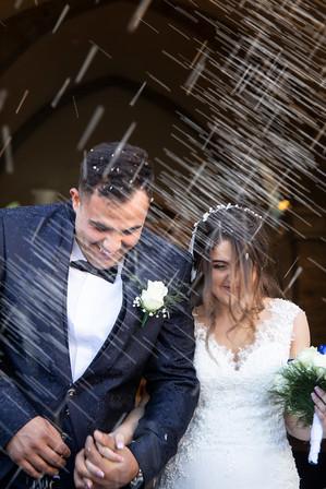 wedding moment.jpg