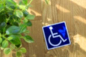車椅子素材①.jpg