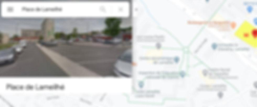 marche_lameilhe_google_map.JPG