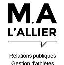 logo-white M-A L'Allier.png