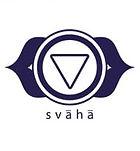 logo zoraida.jpg