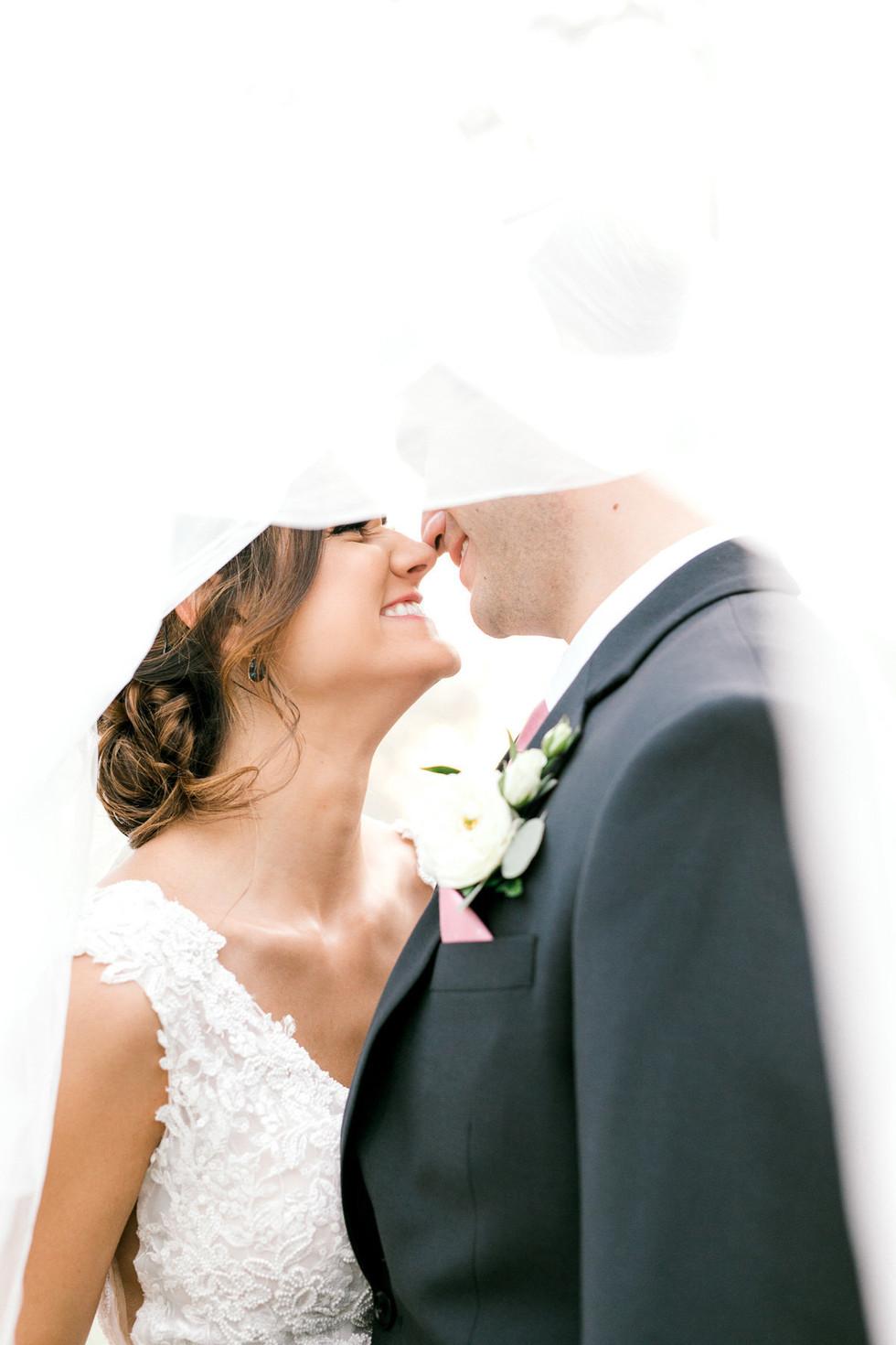 orlando_wedding_photographer_saker-9.jpe