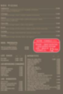 PIZZA d'écran 2019-04-23 à 15.38.10.png