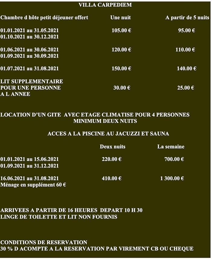 Capture d'écran 2021-03-22 à 17.33.59.pn