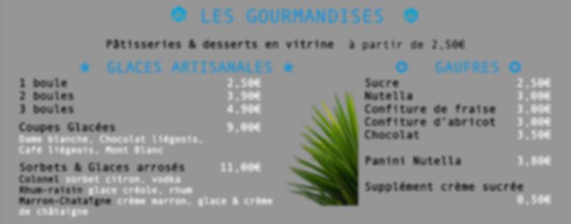les gourmandises.png