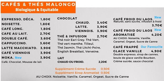 cafés_et.jpg