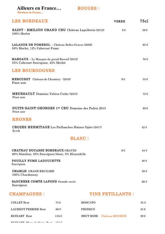 Carte des vins 2019 PESCADOU 2.jpg