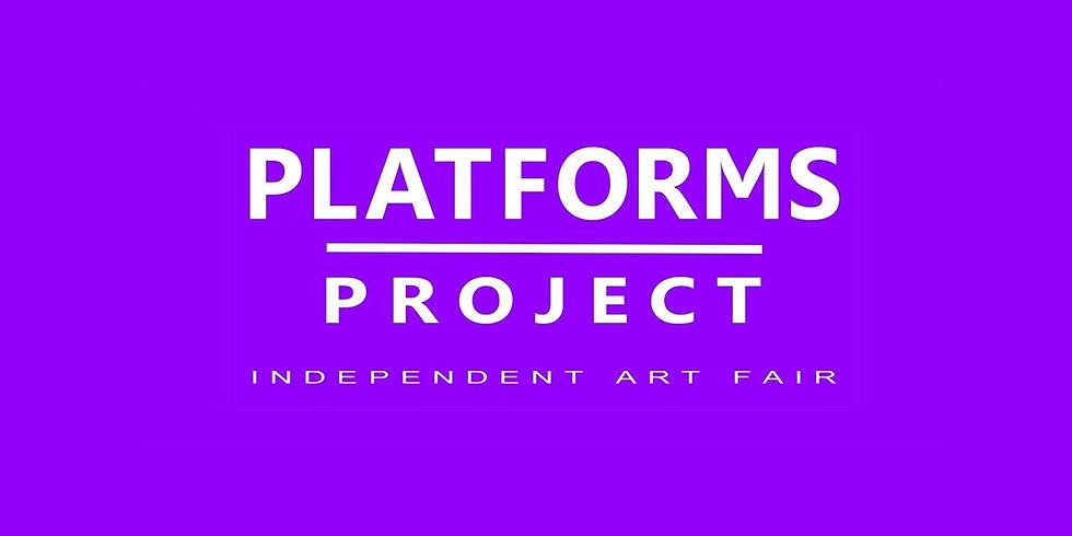 Platforms Project Net 2021