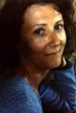 Annie Di Donna