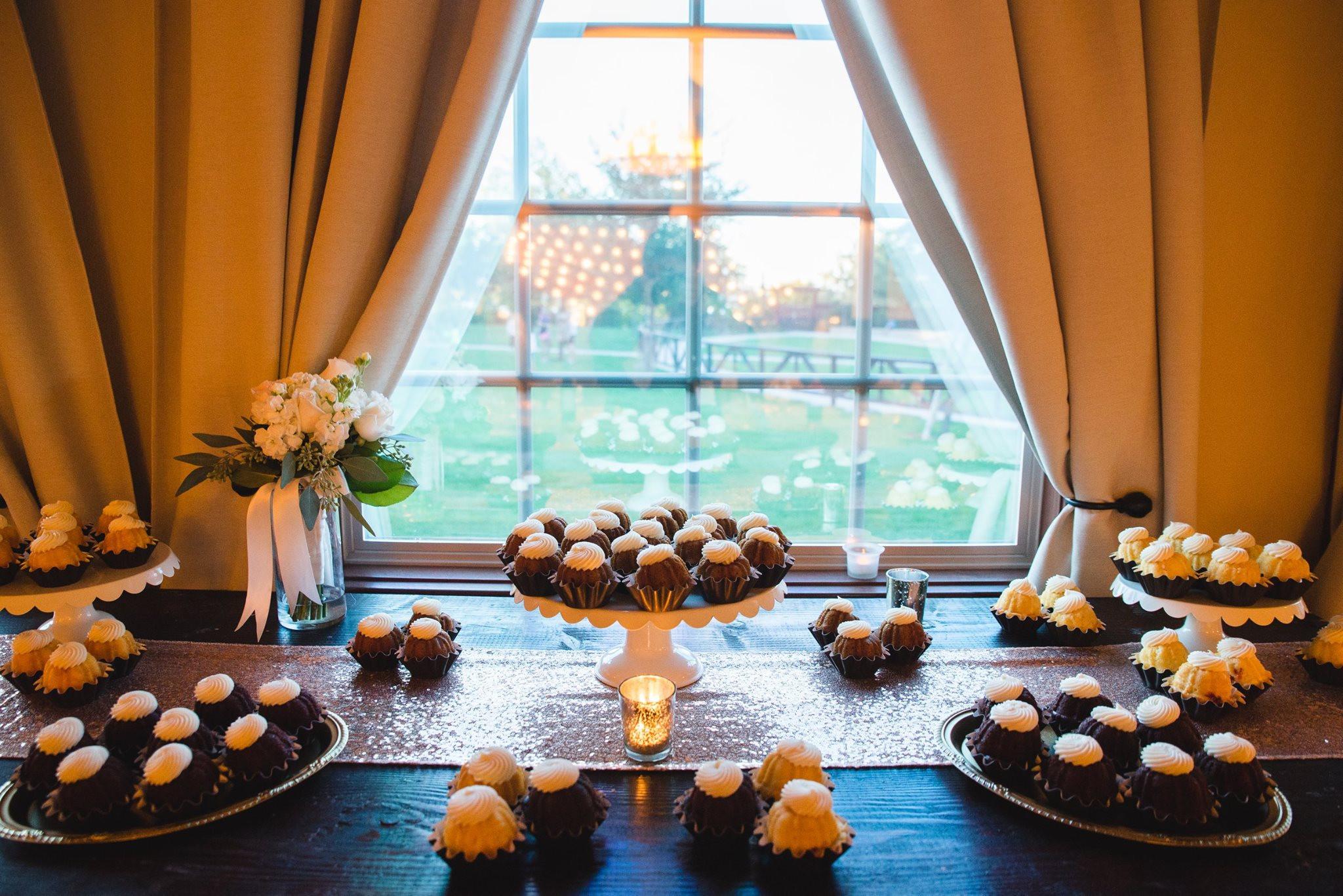 Wedding Photography BASIC
