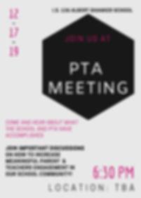 12-17 PTA meeting Flyer.jpg