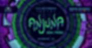 Anjuna_Goaticket