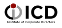 ICD Logo 2018 (no tagline).png