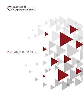 ICD ANNUAL REPORT 2018 19June2019-001.jp