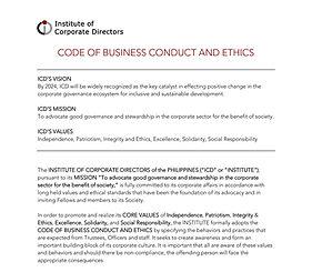 Annex E Final_ICD Code of Conduct (04 Ap