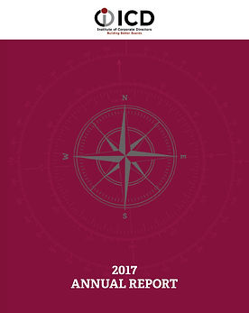 ICD 2017 Annual Report - Final Version-0