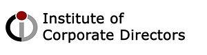 ICD email signature Verdana (hi-res).jpg
