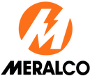 Meralco.svg.png