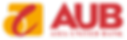 AUB-Logo-Header.png