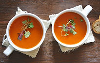 soup-1429793_1920.jpg
